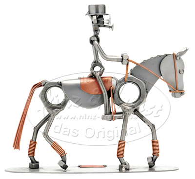 HINZ & KUNST DRESSAGE NEW